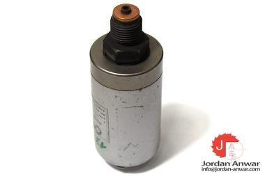 rmp-p50vr-871271-pressure-transducer