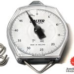 salter-235-6S-max-50-kg-weighing-scale