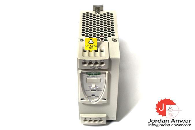 schneider-ABL8RPS24050-power-supply