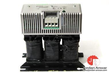 schnider-ABL-8TEQ24200-transformers