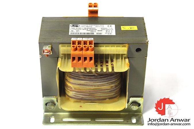 schnieder-ECED1.3B-900632T5-transformers
