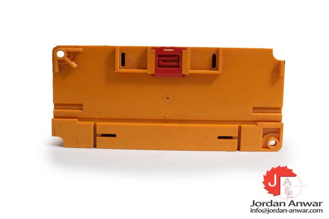 Schneider Electric hilfsschalter xesp 2151 L 1 S 1oe