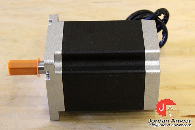shs-electronics-SLP4259-1540-4AD00S-2-phase-hybrid-stepper-motors