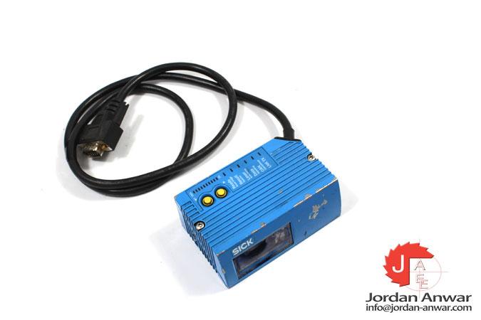 sick-CLV650-0000-bar-code-scanner