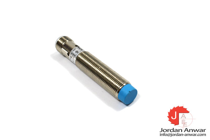 sick-IM12-08NPS-ZC1-inductive proximity-sensor