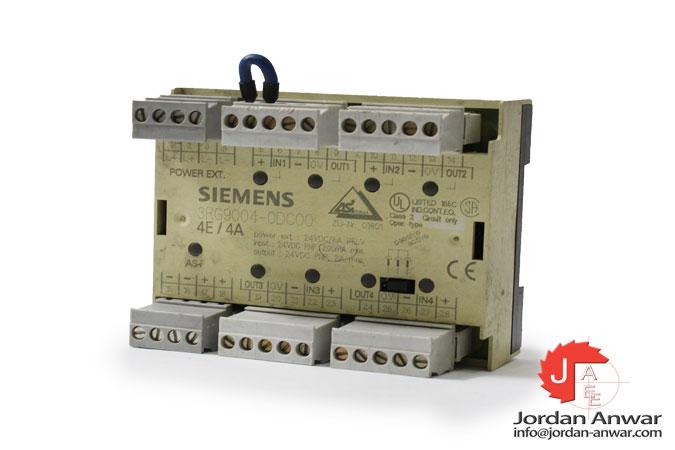 siemens-3RG9004-0DC00-as-interface-module-f90