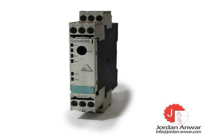 siemens-3RK1200-0CE02-0AA2-as-i-slimline-module