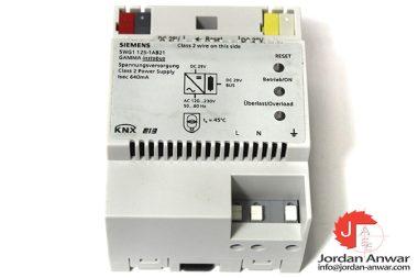 siemens-5WG1-125-1AB21-power-supply