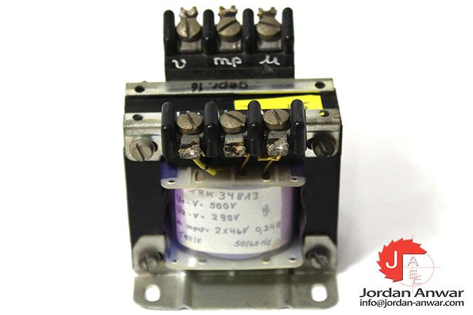 siemens-EJ-66_22-transformers-1
