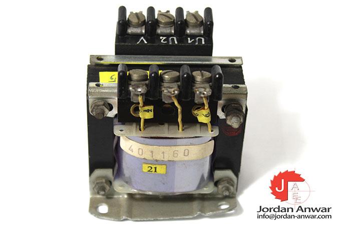 siemens-EJ-66_22-transformers