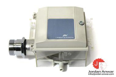 siemens-qbm65-1_c-differential-pressure-sensor