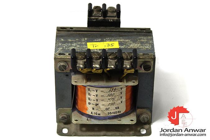 siemens-schuckert-EJ-84_42-transformers
