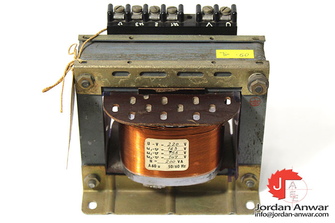 siemens-schuckert-EJ130_36-transformers