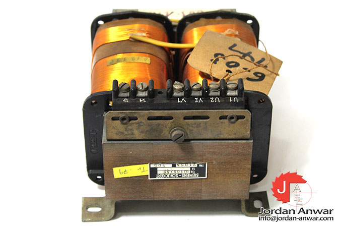 siemens-schuckert-UJ105_55-transformers