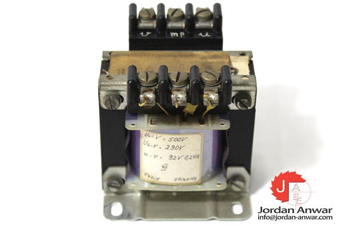 siemens-schuckertwerke-FJ-66_22-transformers