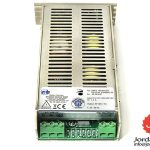siemens-system_SMPS 80_30_CER-power-supply