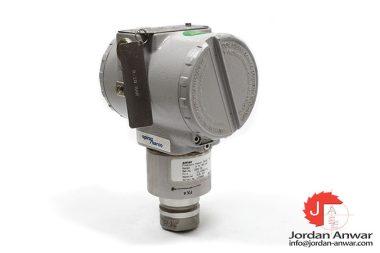 smar-LD290-pressure-transmitter