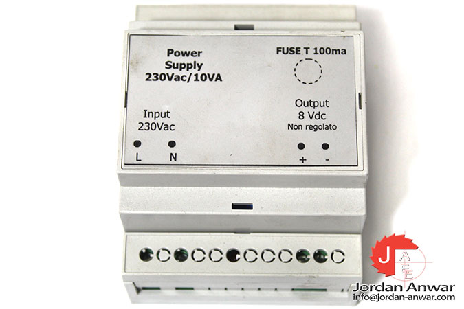 smun-S098-power-supply