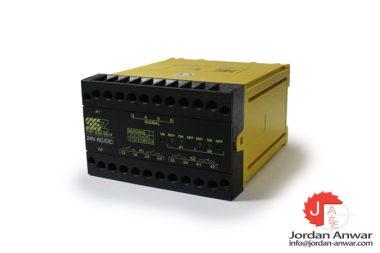 ssz-SSZ-SS-N-controller