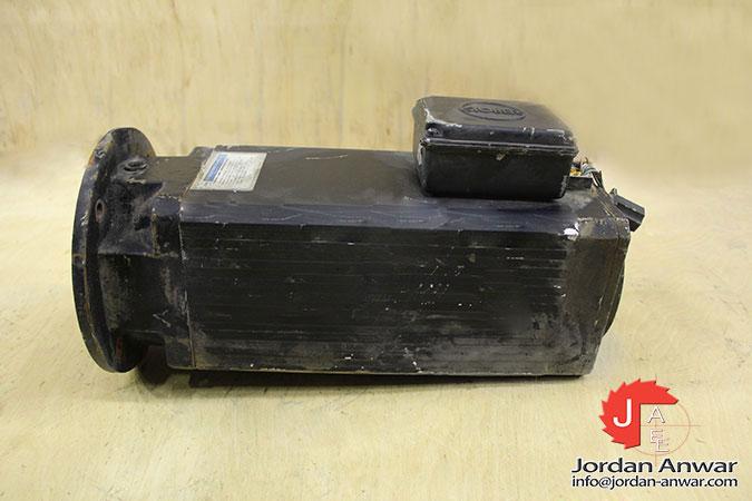 stober-ES74-ULKKRA00S-servo-motor
