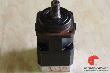 stober-P301GN0100M-servofit-gearhead