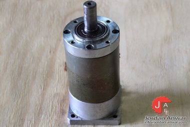tecnoingranaggi-riduttori-BGT-600-8.14.30.sk.50.70-planetary-gearbox-reducer