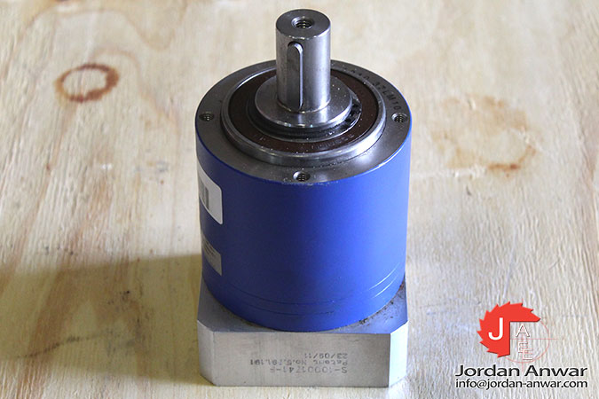 tmc-9037523-gearboxes