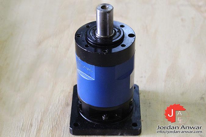 tramec-REP100_20-24-planetary-gearbox
