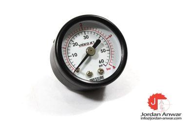 videojet-265155-pressure-gauge