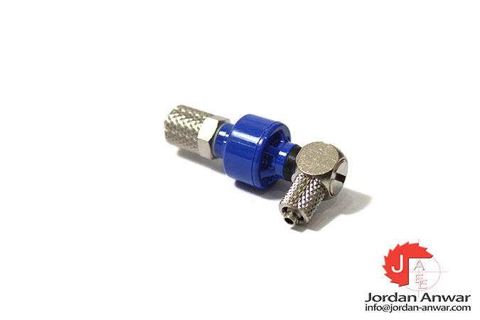 videojet-402321-reservoir-air-filter