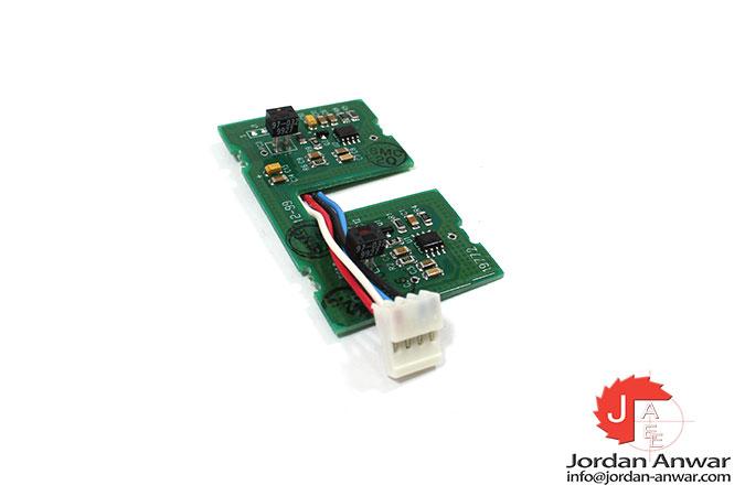 videojet-RP23718-printed-circuit-board