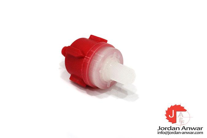 videojet-SP371130-03-ink-filter