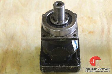 vogel-MPRF-01-servo-gearbox