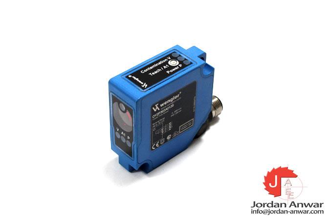 wenglor-OY2P303A0135-photoelectric-distance-sensor