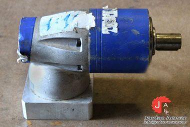 wittenstein-alpha-LPK-090-MO2-10-111-hypoid-gearboxes