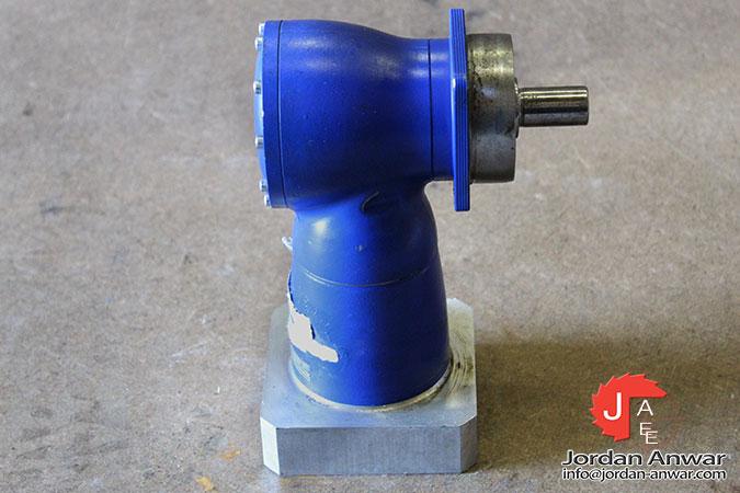 wittenstein-alpha-SK+-060S-MF1-5-0C1-1K00-hypoid-gearboxes