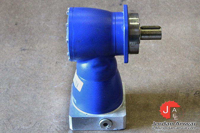 wittenstein-alpha-SK+-075S-MF1-5-1E1-1K00-hypoid-gearboxes
