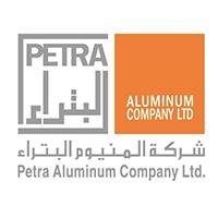 Petra Aluminum Company