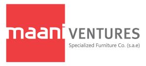 Maani Ventures