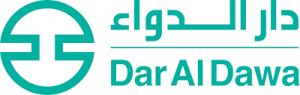 Dar Al Dawa