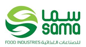 Sama Industries