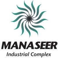 Manaseer Industrial Complex