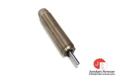 Enidine-OEM-1.0MF-shock-absorber