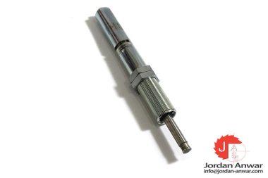 Festo-14902-shock-absorber