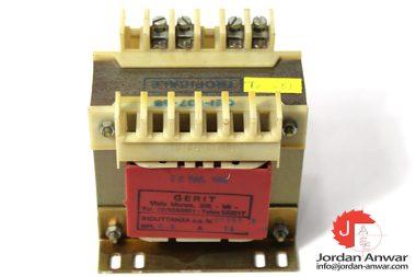 Gerit-CEI-107-36-choke-coil