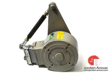 Hubner-FGH-4-S-157G-90G-NG_20P-incremental-encoder