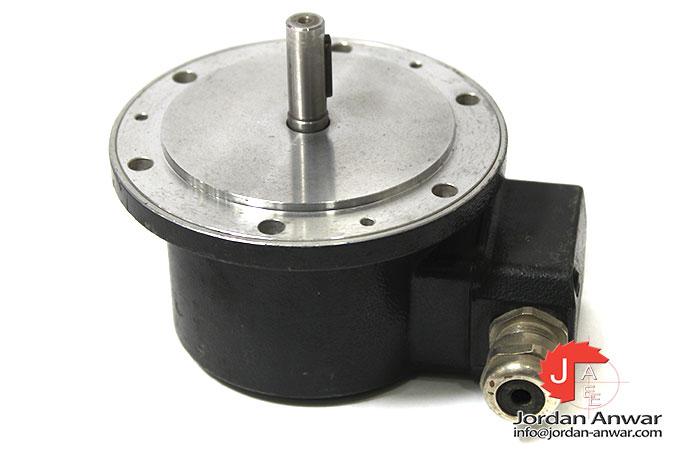 Hubner-berlin-FS-90-over-speed-switch