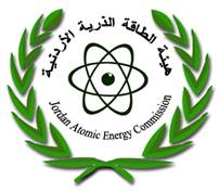 Jordan Atomic Energy Comission