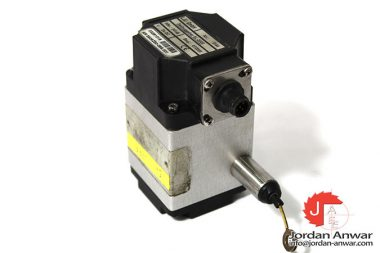 Lju-SL-2000-position-sensor