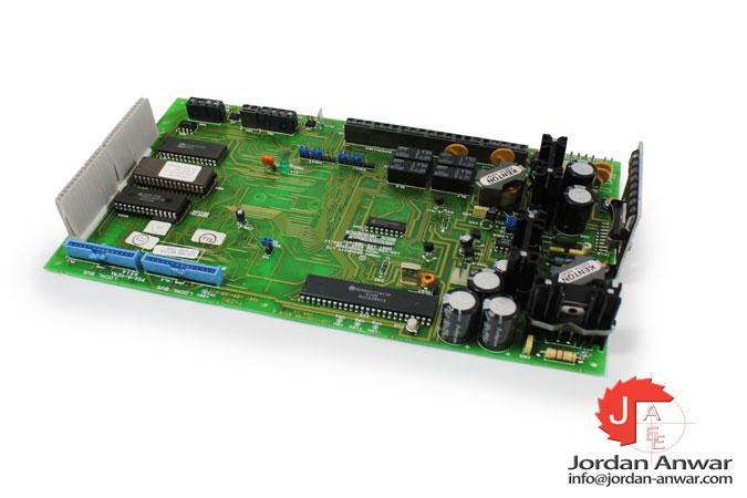 abb-125-485-847_10-board-plc